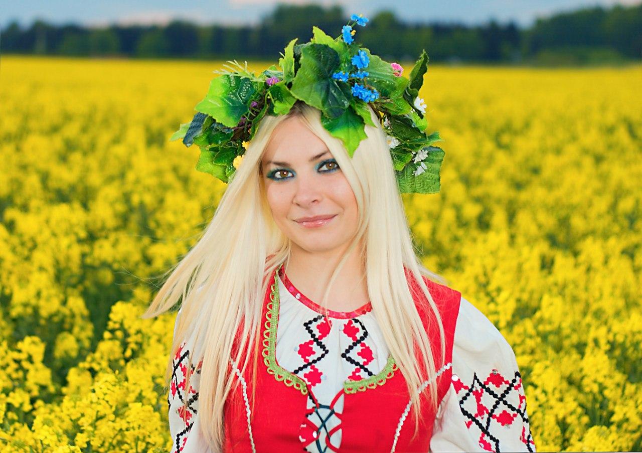 Русские фотография женщина 20 фотография