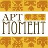 Мозаика АртМомент / Изготовление мозаики