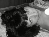 Екатерина Савенкова, 25 декабря , Харьков, id117775697