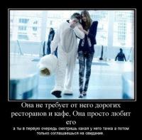 Зайка 1111, 30 января , Москва, id118632242
