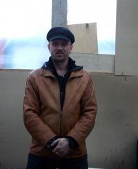 Дмитрий Пушкин, 18 января 1970, Буланаш, id69589328