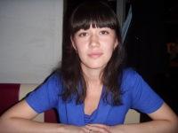 Алена Вайдурова, 27 января 1986, Кемерово, id87786251