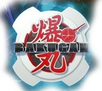 Bakugan dimensions ролевая игра life is feudal your own youtube