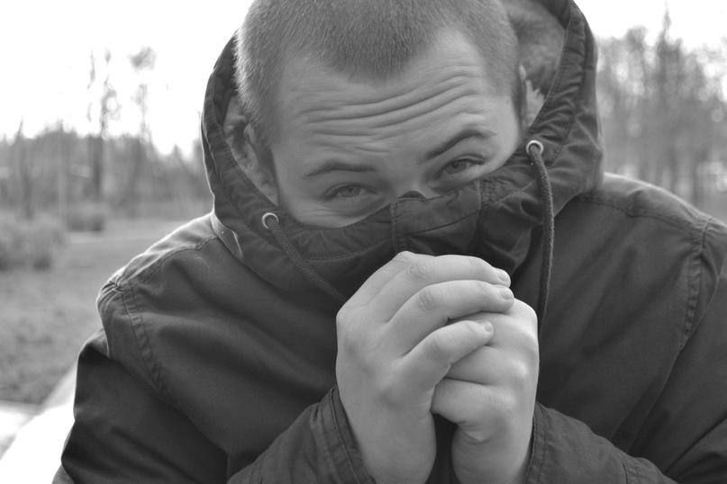 Денис Давыдов, Москва - фото №2