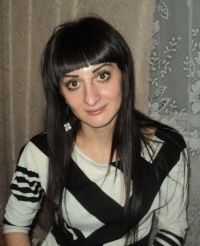 Инга Агасиева, 30 июня , Ставрополь, id116236021