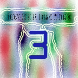 'Under Battle 3'