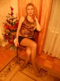 Натали Красивая, 5 августа , Ижевск, id140980127