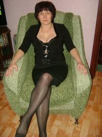 Людмила Карева, 11 февраля 1970, Новоаннинский, id145347490