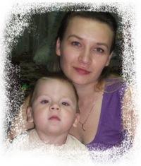 Анастасия Александровна, 16 марта , Каменка, id151577220