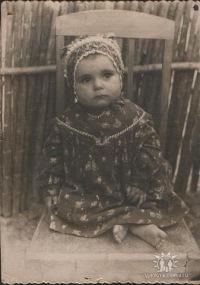 Елена Георгиева, 7 января , Онгудай, id159201496