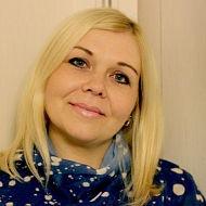 Людмила Кононенко, 2 октября , Полтава, id174097001