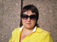 Ольга Пушкова, 11 июля 1975, Вышний Волочек, id33474374