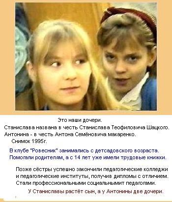 http://cs11139.vk.me/u5886709/114348951/x_4b9ccd90.jpg