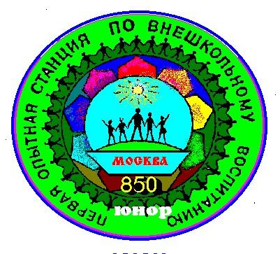 http://cs11139.vk.me/u5886709/114348951/x_f2c66f62.jpg