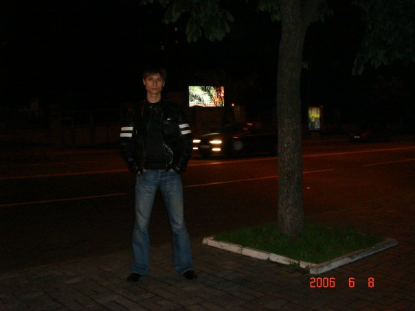 фото из альбома Евгения Драчева №4
