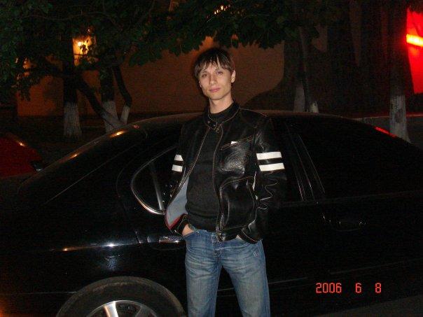 фото из альбома Евгения Драчева №3