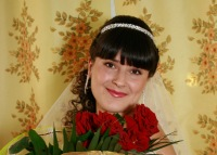 Наталия Левченко-Корецкая, 20 ноября , Одесса, id10574486