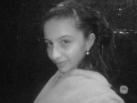 Белла Ерофеева, 3 января 1983, Самара, id108481723