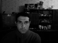 Сергей Мнацаканян, 31 мая , Москва, id111379345