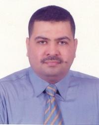 Bayomy Mohamed, 28 апреля 1990, Чайковский, id129024544