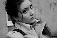 Эвелина Антипена, 9 апреля 1990, Тольятти, id133882806