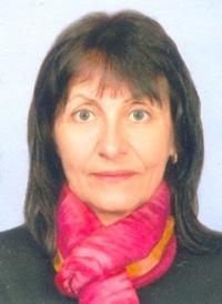 Наталия Кучина, 4 сентября , Гомель, id140931873