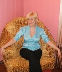 Светлана Грохотова-Бабенко, 23 мая , Киев, id156474767