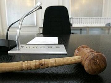 Судьи в Украине говорят, что у граждан нужно забирать частную собственность