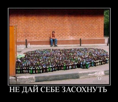 Роман Ким   Покров / Орджоникидзе