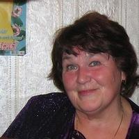 Людмила подшивалова воронеж фото