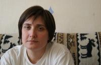 Татьяна Мясникова, 21 июля , Саяногорск, id105788797