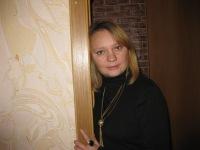 Диана Вишнивецкая