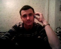 Алексей Мартынов, 14 ноября , Балашиха, id121688343