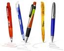 Печать логотипа на ручках Стоимость.