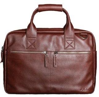 Стильные мужские сумки и чехлы