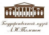 Государственный Л.н.толстого