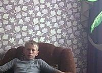 Роман Артапов, 28 февраля , Санкт-Петербург, id154902250