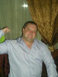 Андрей Зайцев, 6 июня 1976, Пенза, id44173950