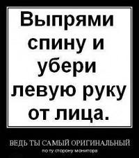 Матвей Денисенко, 3 февраля 1998, Москва, id50976709