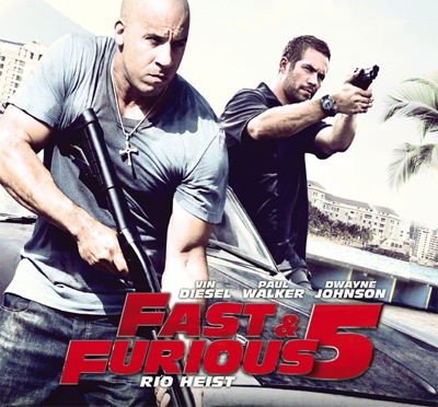 СКАЧАТЬDOWNLOAD The Fast and the Furious 5 TORRENT: