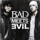 Eminem & Royce da 5'9'' - Bad Meets Evil (2011)