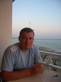 Николай Шанин, 1 декабря , Москва, id109567669