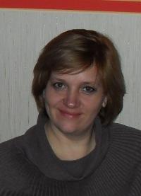 Ольга Шиблева, 12 октября , Суздаль, id130297527