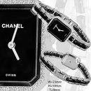 Часы наручные Chanel.  A-Watch.ru.