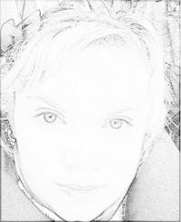 Юленька Ткаченко, 31 декабря 1991, Ярославль, id138606718
