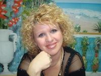 Ирина Ковалишина, 4 марта , Вышний Волочек, id153437321