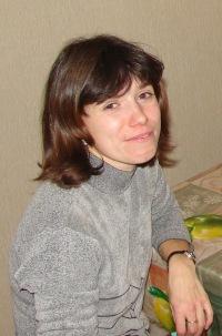 Ирина Романькова, 2 августа , Москва, id154798634