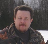 Сергей Серёгин, 21 августа 1987, Псков, id33704292