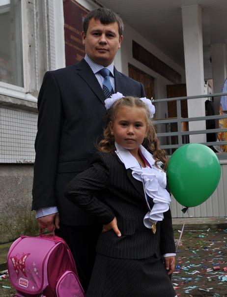 Андрей Горшков, Санкт-Петербург - фото №3