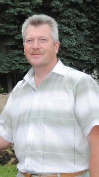 Николай Бурлуцкий, 17 июня 1964, Сумы, id58052274